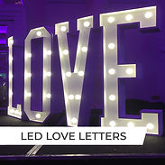 LED Love Letters Add On.jpg