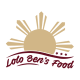 Revised Lolo Bens Food Logo.png