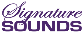 ss logo purple png.png
