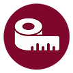 icon tape measure.png