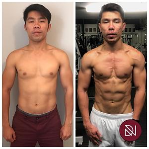 Chris Leong Transformation.png