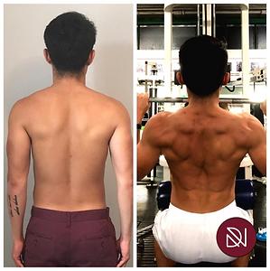 Chris Leong Transformation Back.png