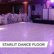 Starlit Dancefloor.jpg