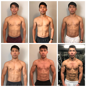 Chris Leong Transformation stages.png