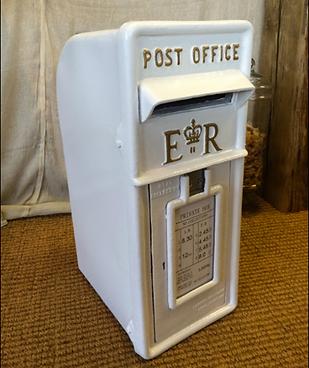 SS Wedding Post Box White.png
