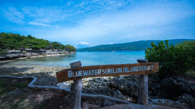 Siquijor Island, Philippines