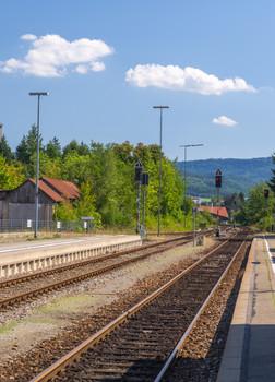 Bisingen, Germany