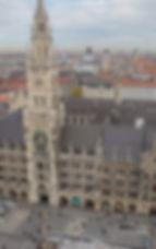 Munich_Marienplatz_Top_of_StPeter.jpg