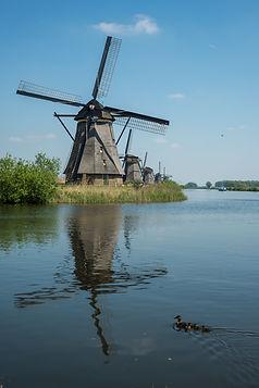 Kinderdijk - 65.jpg