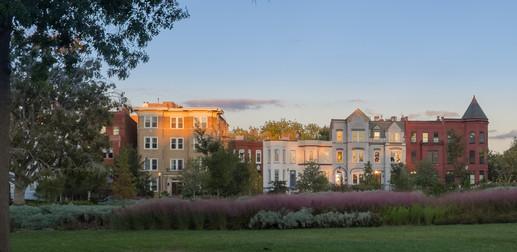 Wahsington, D.C.