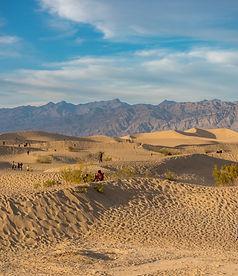 Mesquite Flat Sand Dunes - 21.jpg