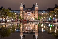 Museumplein - 11.jpg