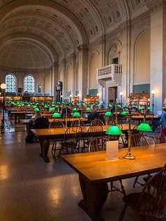 Boston Public Library - 4.jpg
