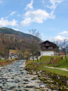 Berchtesgaden, Germany