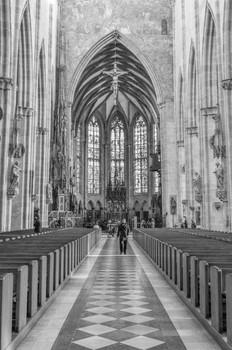 Ulm, Germany