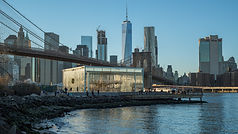 Brooklyn Bridge - 4.jpg