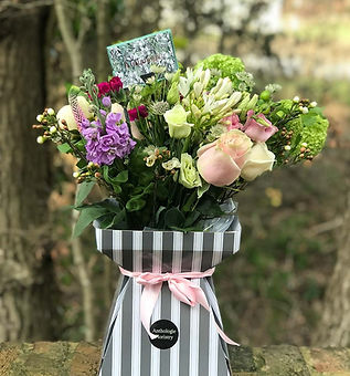 bouquet_flower_subscription_eastsussex_a