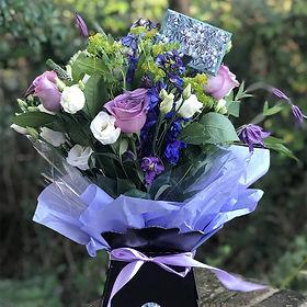 sympathy_flowers_sussex_anthologie_flori