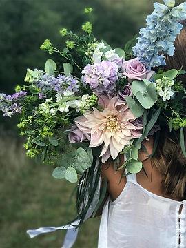 bride_wedding_floral_bouquet_sussex_anth