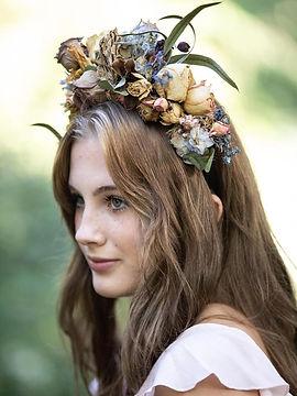 bride_floral_headdress_wedding_sussex_an