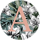 anthologie_floristry_round_a.png