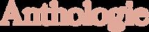 anthologie_logo.png