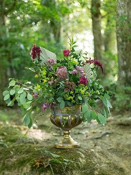 wedding_foral_urn_display_sussex_antholo