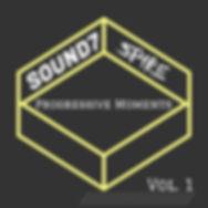 SOUND7 Revealsound Spire Progressive Tra