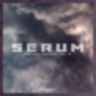 sound7 xfer serum future trance vol 2.jp
