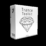 Trance sample pack over 500 wav samples at sound7