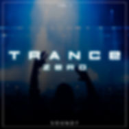 SOUND7 64 trance presets for Reveal soun