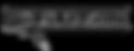SOUND7 VSTI Synth Presets at Gearstluz.com