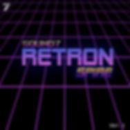 sound7 spire retron synthwave presets an