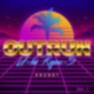 sound7 uhe repro outrun presets and soun