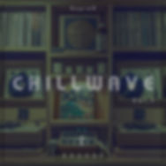 Repro5 The best chillwave presets for u-
