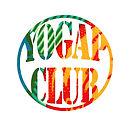 logo_1_yoga'p_club_modifi%C3%A9_edited_e