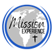 Mission Experience Logo Transparent BG (1).png