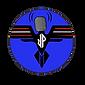 The Jim Price Show Logo
