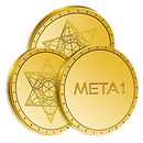 metacoins-transparent2.png