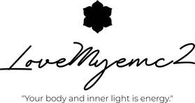 brandmark-design (5).png