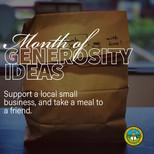Generosity Ideas 1 Copy.jpg