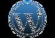 wordpress%20logo_edited.png