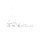 Lighthouse Financial Logo-White.png