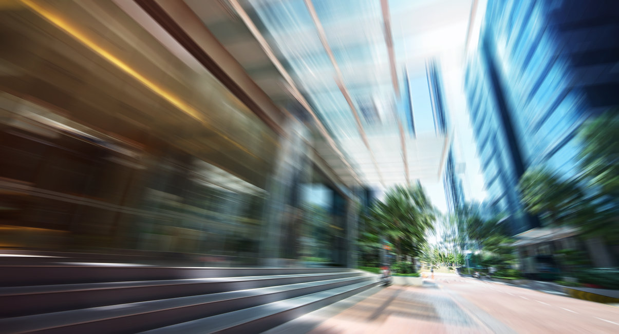 graphicstock-motion-city-road-through-mo