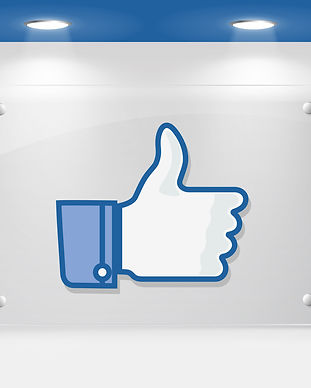 thumb-up-like-button-or-thumbs-up-presen