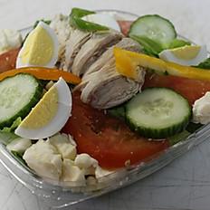 Salade Délices protéiné
