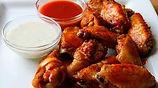 ailes de poulet.jpg