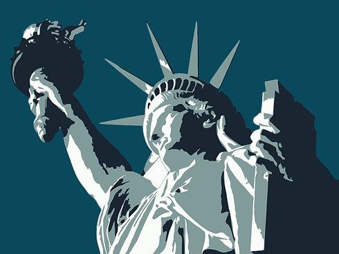 american-statue_GyjODKr__L.jpg