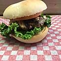 Burger Tête à Papineau