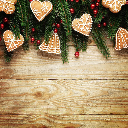 christmas-fir-tree-with-decoration-on-a-